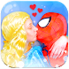 Superhero & Princess Episodes by Babies Kids Club