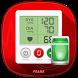 Blood Pressure Checker Prank by Titan Mobile Tech