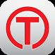 Total Dispatch by Total Dispatch LLC