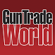 Gun Trade World by Pocketmags.com