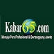Kabar65