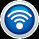 Wifi Key Hacker prank by WiFi Free Password Recover Key