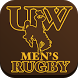 Wyoming Men's Rugby App by Xfusion Media