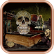 Hechizos de Magia Negra by Your Favorite Apps