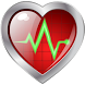 Heart Care Health & Diet Tips by Data Recovery Software by RecoveryBull.com