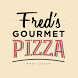Fred's Gourmet Pizza by Juice Explosion