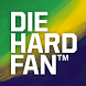 Diehard Fan - Rio 2016 by NISSAN MOTOR CO., LTD.