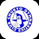 名古屋市名東区の体操ジム「中京ジムナスティック」の公式アプリ by GMO Digitallab, Inc.