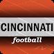 Football News from Cincinnati Bengals by NPS Sports