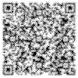 Kode Reader