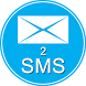 Mail2SMS