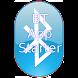 BT App Starter by MuMu21