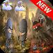 Free Shadow Fight Battle Ninja by Adventure Studio Games