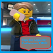 Tips for Lego City Undercover by eel studio