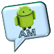 AM Android Course by AgileMessage