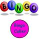 Bingo Caller by Apposite solutions