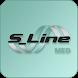 S_Line Gestão de Consultório by S_Line - Sistemas On Line