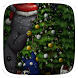 christmas tree theme by Theme Worlds