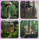 The Idea of a Tree House by lapakandroid