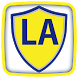 Los Angeles Football Wallpaper by Football and Soccer Sport Game