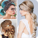 Best Hairstyles For Girls by HomeLabApps