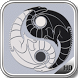 Yin Yang Pack 3 Wallpaper by LegendaryApps