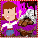 Chocolate Maker- Kids Games by ACT Games
