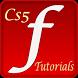 Learn Flash Profesional CS5 by Education ebook
