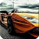 Car Wallpapers Live by Georky Cash App-Radio FM,RadioOnline,Music,News