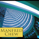 Manfred Chew by Fun App Studio