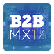 B2B Marketing Exchange by KitApps, Inc.