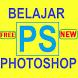 Belajar Photoshop Lengkap by IndonDev