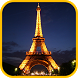 Paris Hotels 80% Discount by Hotels Booking Discount