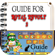 Guide for royal revolt 2 by CatGamerGuide