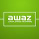 AwazCC by Computer and Wireless Ltd