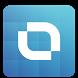 Databox: Analytics Dashboard by Databox, Inc.