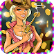 Cowgirl Slots - Free Casino by Nutty Apps