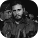 Fidel Castro RIP by LIRT Inc.
