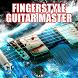 Fingerstyle Guitar Master by Gawe Medioz