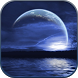 HD Mystic Night Live Wallpaper by Forever WallPapers