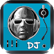DJ Remixer & Music Player Free by Fragranze Apps Limited