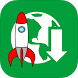 Faster Download Manager by FreeAppsVN