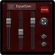 Music Equalizer Booster by KTC CCP