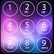 AppLock Pro-Privacy & Security by Aurora AppLock