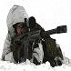 Shot Sniper