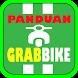 Panduan Grabbike Lengkap 2017 by Plantapp
