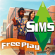 Cheat The Sims Freeplay