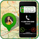 Mobile Number Locator by Elain A Williams