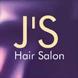 Js Hair Salon by Sappsuma