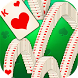 Solitaire Mania: Classic by MPlayer kmp compiled